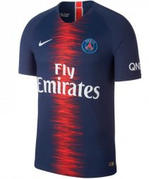 psg first kit2018/2019