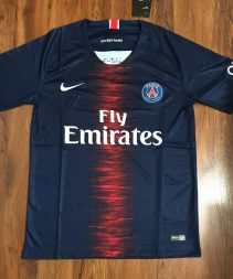 psg-first-shirt-2018