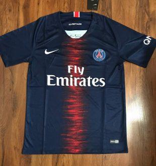 psg-first-shirt-2018