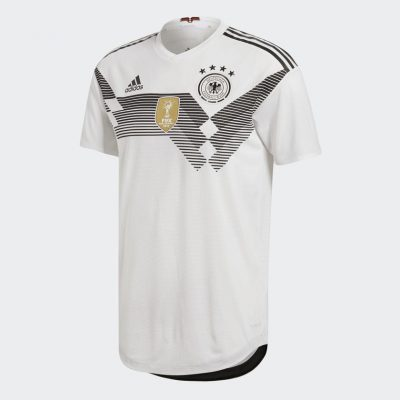 germany kit 2018 authentic