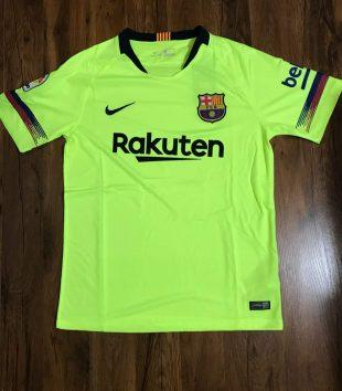 barcelonakit2018/2019