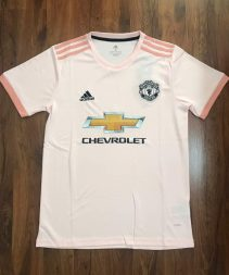 manchester2018secondshirt