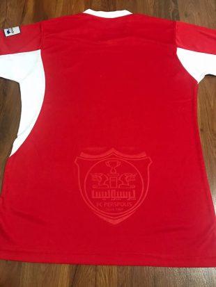 perpspolisshirt