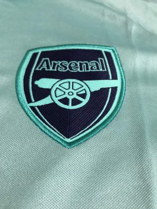 arsenal-third-shirt2018-2019