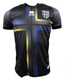 parma-first-shirt2019
