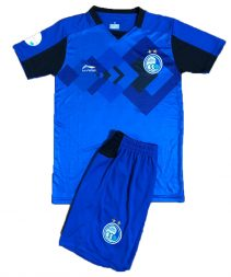 esteghlal-shirt-and-short97/98