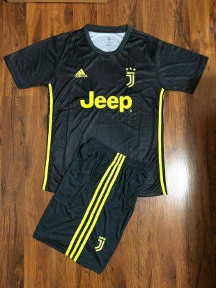 Juventus-3rd-Kids-Football-Kit-1819