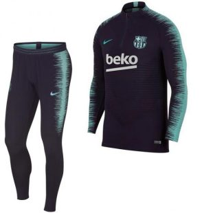 pants-sweaters-barcellona2019