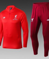 pants-sweaters-liverpol2019
