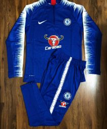 Pants sweaters chelsea2019