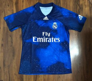 realmadrid EA cloth