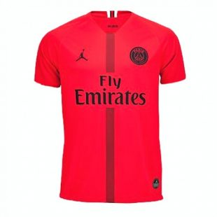 champions paris shirt