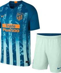 atleticomadrid third kit2019