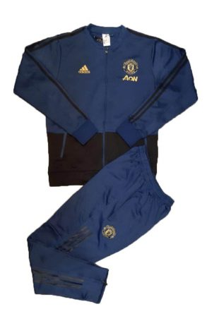 /Pants sweaters manchesterunited 2018/2019
