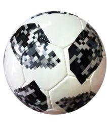 خرید توپ جام جهانی