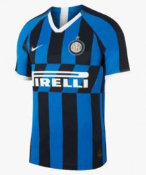 inter first shirt 2020