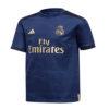 خرید لباس دوم رئال مادرید 2019/2020