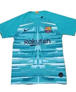 خرید لباس دروازبانی بارسلونا 2020
