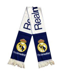 شال هواداری رئال مادرید