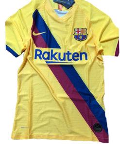 خرید لباس پلیریدوم بارسلونا 2020