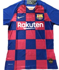 خرید لباس پلیریاول بارسلونا 2020