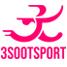 3sootsport
