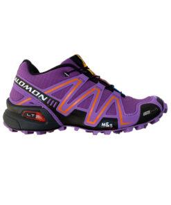 کفش سالامون اسپید کراس 3