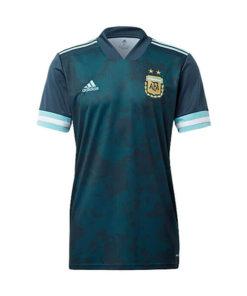 خرید لباس تیم ملی آرژانتین 2020
