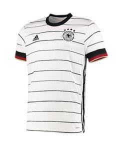 لباس ملی آلمان 2020
