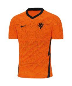 لباس تیم ملی هلند یورو 2020