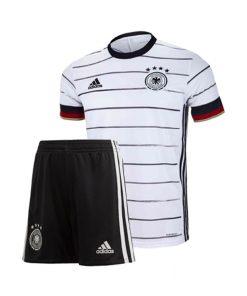 کیت اول تیم ملی آلمان یورو 2020