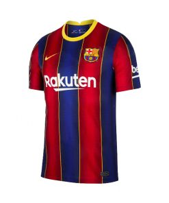 لباس اول بارسلونا 2021