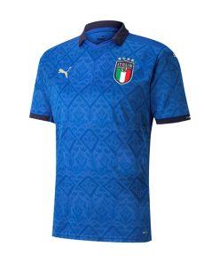 لباس اول ایتالیا 2020