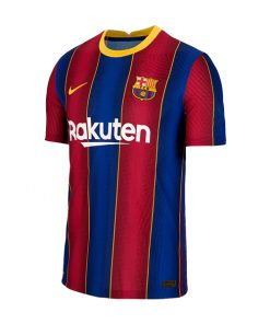 لباس پلیری اول بارسلونا 2021