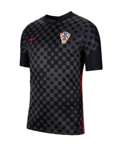 لباس دوم کرواسی 2020