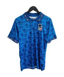 لباس اول ایتالیا 1994