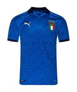 لباس پلیری اول ایتالیا 2020