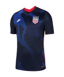 لباس دوم آمریکا 2020