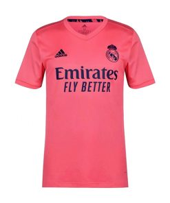 لباس سوم رئال مادرید 2021