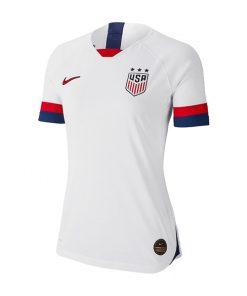 لباس بانوان اول آمریکا 2020-پیراهن تک