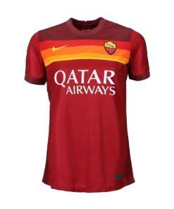 لباس بانوان اول رم 2021-پیراهن تک