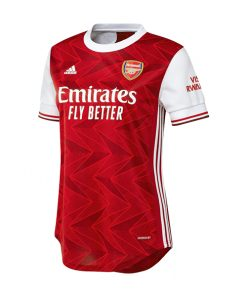 لباس بانوان اول آرسنال 2021-پیراهن تک