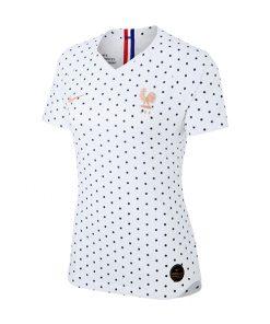 لباس بانوان دوم فرانسه 2020-پیراهن تک