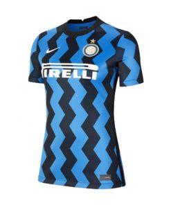 لباس بانوان اول اینتر 2021-پیراهن تک