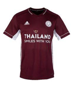لباس سوم لسترسیتی 2021-پیراهن تک