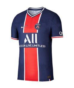 لباس پلیری اول پاریسنت ژرمن 2021-پیراهن تک