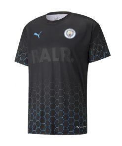 تی شرت BLR منچسترسیتی 2021