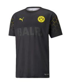 تی شرت BLR دورتموند 2021