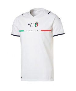 لباس دوم ایتالیا ۲۰۲۱
