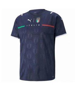 لباس گلری ایتالیا ۲۰۲۱